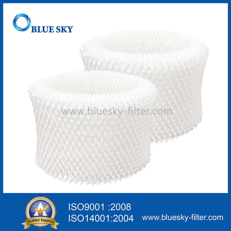 Air Humidifer Wick Filter Replacement for Honeywell Hac-504 Series