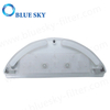 Water Tank for Xiaomi S50 S51 Robot Vacuum Cleaner Accessories
