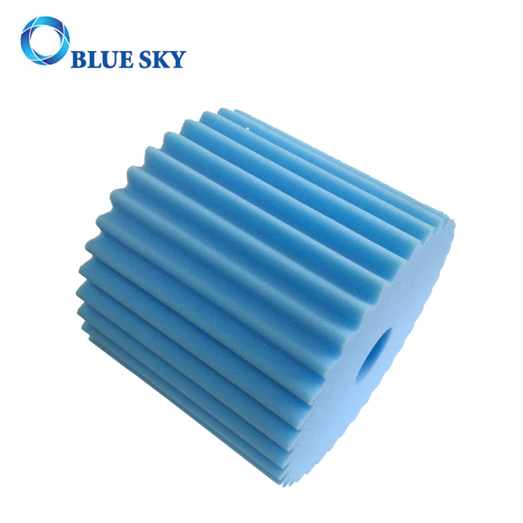 Blue Star Foam Filter For Electrolux Central Vacuum CV3271B