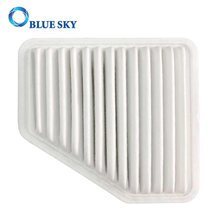 Auto Car Air Intake Filters Replace for Toyota Spare Part # 17801-31120