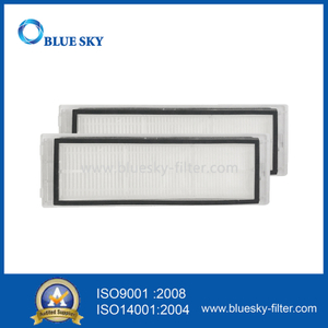 HEPA Filter for Xiaomi Mi Robot Vacuum Cleaner Parts
