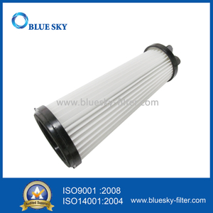 HEPA Filters for Hoover C2401 Vacuum Cleaner