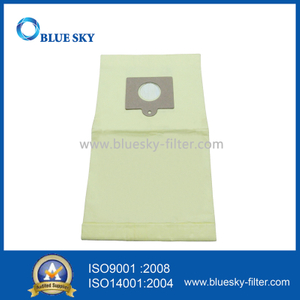 Paper Filter Dust Bag For Panasonic Type C-5 Vacuum Cleaners