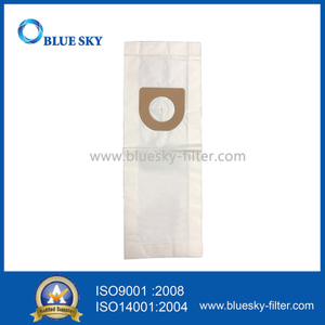 Paper Dust Filter Bag for Hoover Turbopower 3500 Vacuum Cleaners