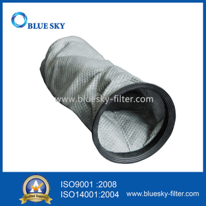 Cloth Filter Dust Bag for PRO Team Vacuum Cleaners