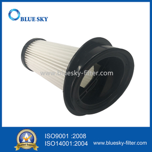 Cartridge HEPA Filter for Black and Decker VC2950 Vacuum Cleaner