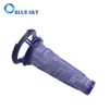 Washable Post Motor Pre Filter for Dyson DC49 Vacuum Cleaners