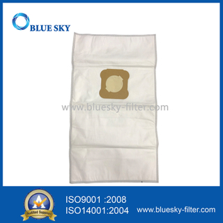 HEPA Filter Bags for Kirby G4 G5 Vacuums 197394