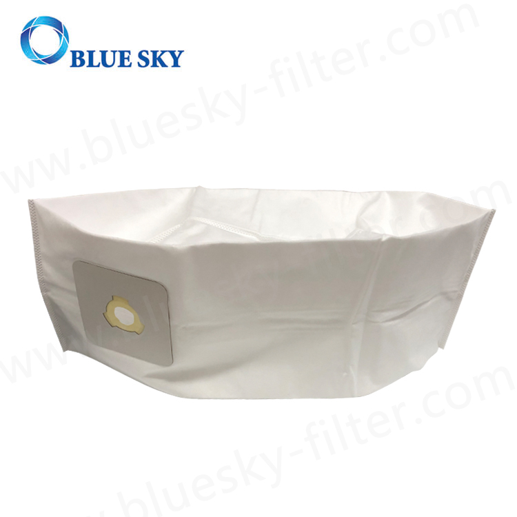 # 55310A H11 HEPA Dust Bag for Cyclovac Central GS110 Vacuums