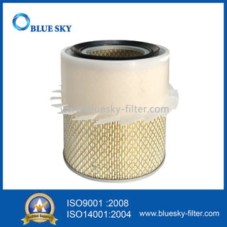 Automobile Air Filter Replace Part MD620563 for Mitsubishi Cars