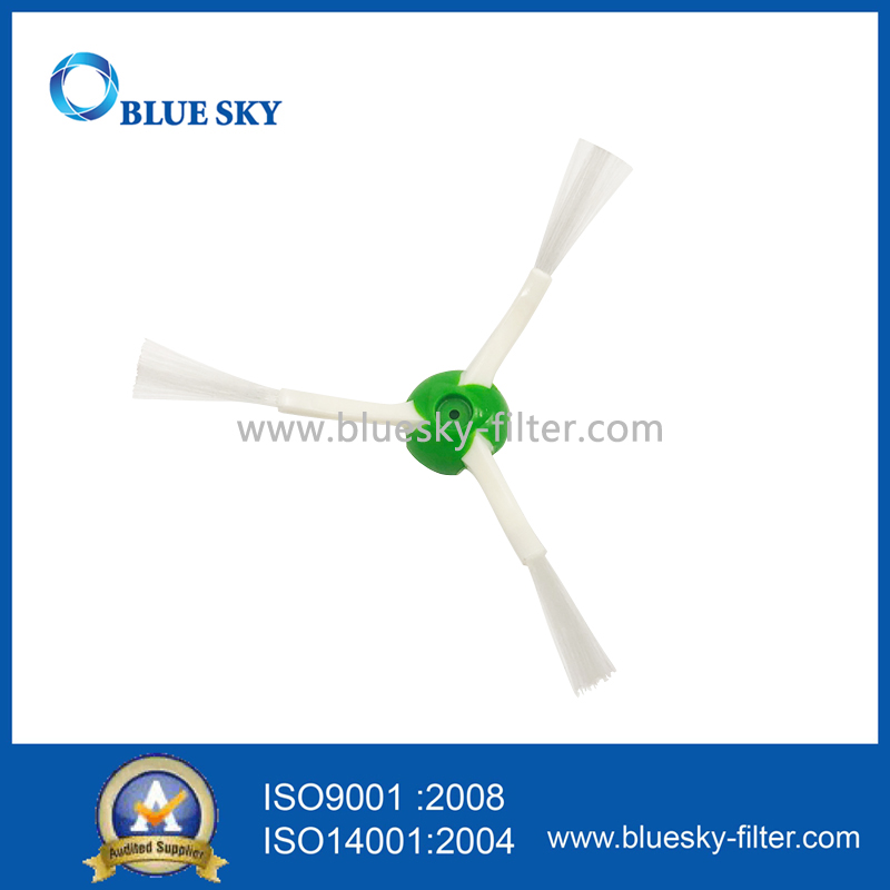 Replacement Green Rubber Main Brush for Irobot Roomba I7 - Buy