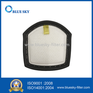 Foam Filter for Severin Sc7172 Vacuum Cleaner Replace Part 8608048