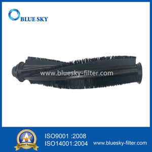 Main Rollor Brush for Shark Robot S87 R85 RV850 Vacuum Accessories