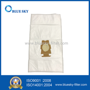 Dust Filter Bags for Kirby F & T Vacuum Cleaner Parts 2048011