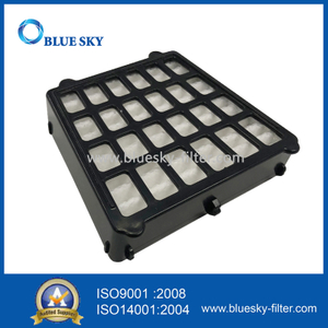 Vacuum Cleaner Filter for Shark HV390 Replace Part 461FFJV390