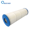 "20"" X 7"" PP Cartridge Water Filter for Swimming Pool"