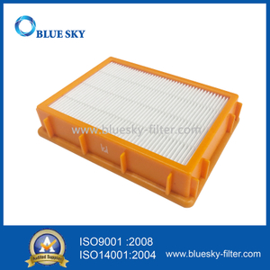 HEPA Filter for Eureka HF2 Vacuum Cleaner