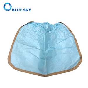 Household and Office Vacuum Cleaner Paper Filter Dust Bags