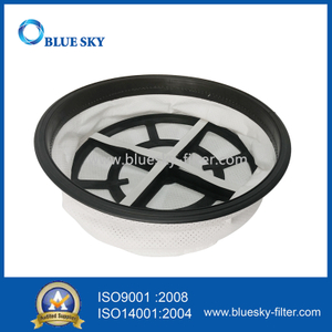 Wholesale Round Filters for Numatic HenryVacuum Cleaner