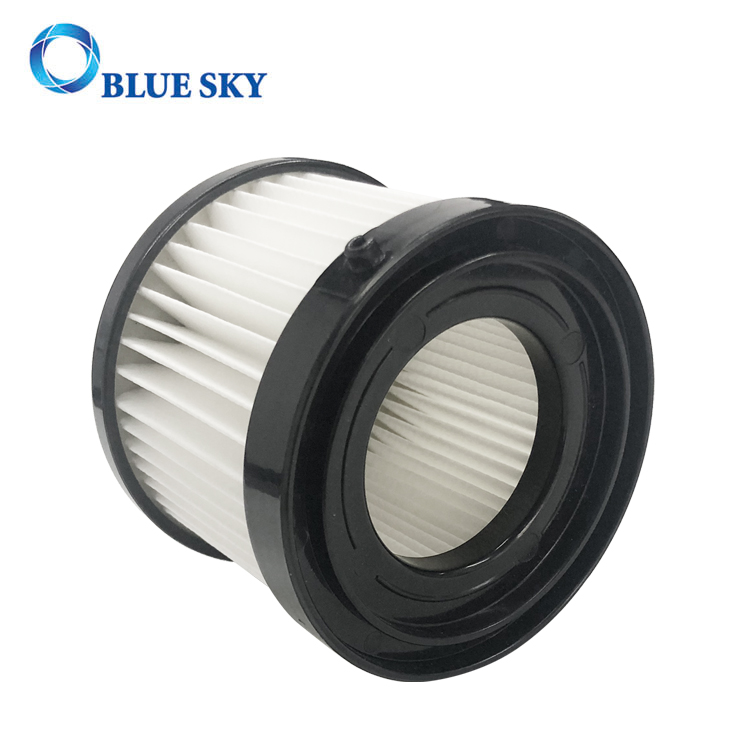 Cartridge Filters for Milwaukee 49-90-0160 Vacuum Cleaner