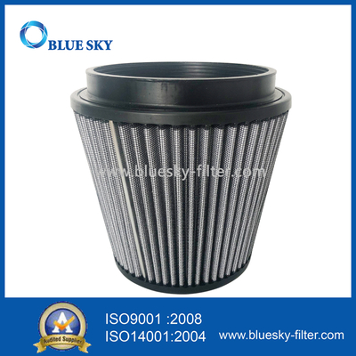 Universal Gray 6'' 150mm Air Intake Automobile Filters