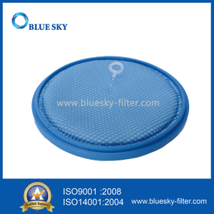 Sponge Foam Filter for Samsung DJ63-01285A SC21f50VA Vacuum Cleaner