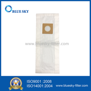 # 9VCVPB12/16 Dust Bags for Rubbermaid CV12 & CV16 Vacuum Cleaners