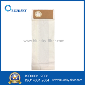 # ECC152 H10 HEPA Dust Bag for Nilfisk Euroclean Vacuum Cleaners