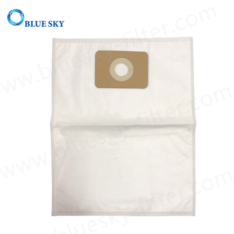 H11 HEPA Dust Bags For Numatic Henry 130/180/200 604015 Vacuums