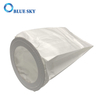 Paper Dust Bags for Proteam 450227 Advance 1471098500 Vacuums