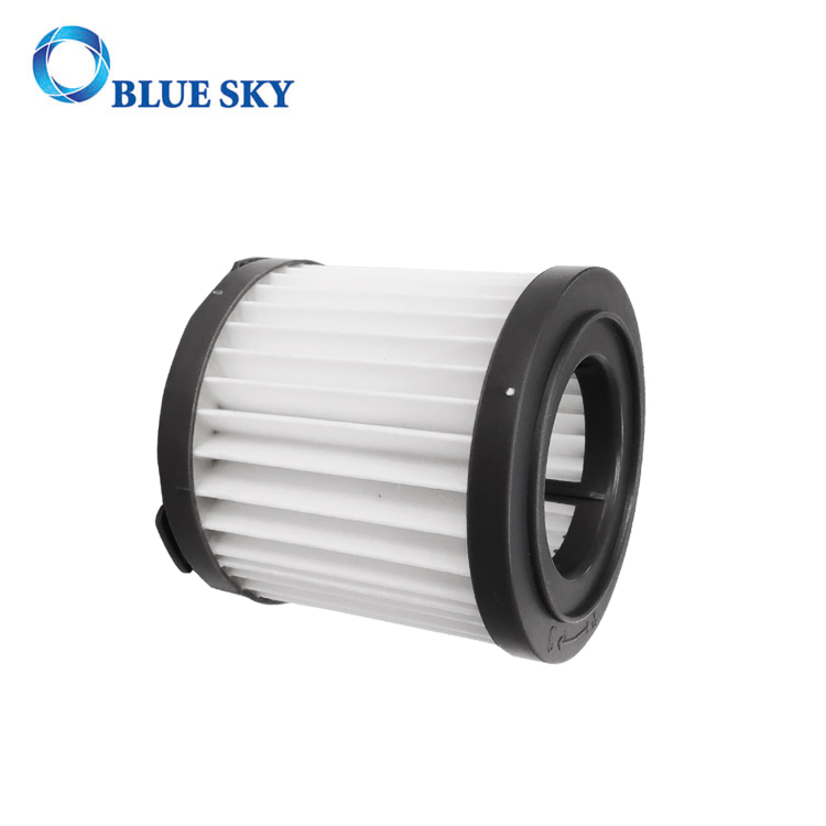 HEPA Filters for XIAOMI Jimmy JV51 Vacuum Cleaners