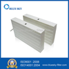 True HEPA Air Purifier Filters for Honeywell Filter R HRF-R1