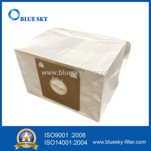 Paper Dust Filter Bag for Eureka Type V Vacuum Cleaners