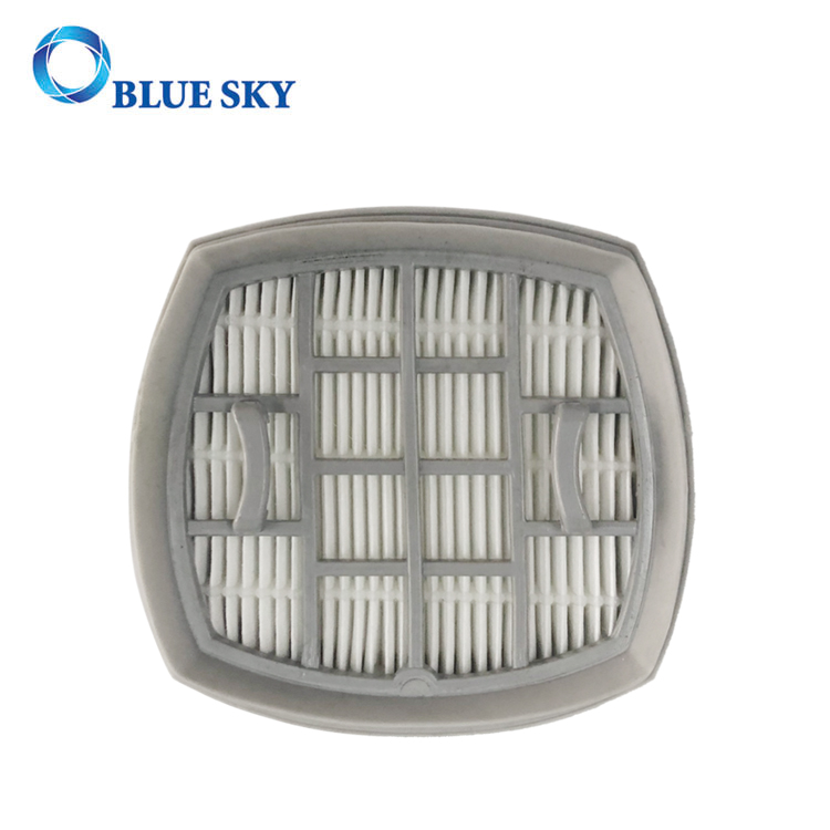 HEPA Filter for Hoover Vacuum Cleaner Replace Part 440002094 SH20090