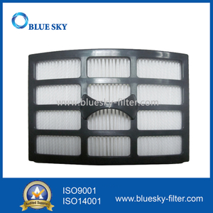 H13 HEPA Filter for Shark NP318 NP319 NP320 XHF319 Vacuum Cleaner
