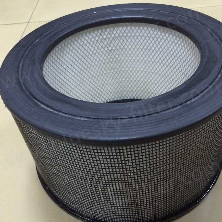 True HEPA & Carbon Pre Filters for Honeywell 24000 Air Purifiers