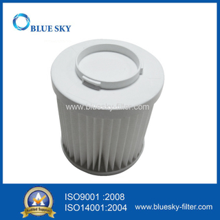 HEPA Filter with ABS Frame for Hoover Vacuum Cleaners
