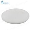 Engine Lid Poster Felt Filters for Dyson DC04 DC05 DC08 Vacuum Cleaners