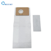 Paper Dust Bag for Nilfisk Vu500 Vacuum Cleaners # 107407587
