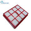 HEPA Filter for Hoover Aura2 5001 H5012 W1000 Vacuum Cleaner