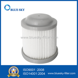 Filters for Black & Decker Vacuum Cleaners Parts # PVF110