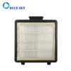 HEPA Filter for Hoover Hygiene VC358 VC358P Vacuum Cleaners
