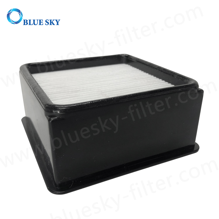 Filters for Dirt Devil F66 Vacuum Cleaners Part 304708001