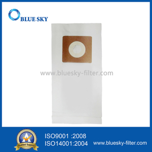 Paper Dust Filter Bag for Bissell Style 7 Vacuum Cleaners