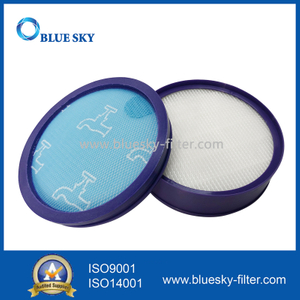 Pre and HEPA Filter for Dyson DC27 DC28 Vacuum Cleaners