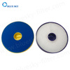 Pre & HEPA Filters for Dyson DC05 DC14 Vacuum Cleaners