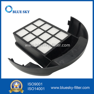 HEPA Filters for Hoover UH71009 Vacuum Cleaner Parts