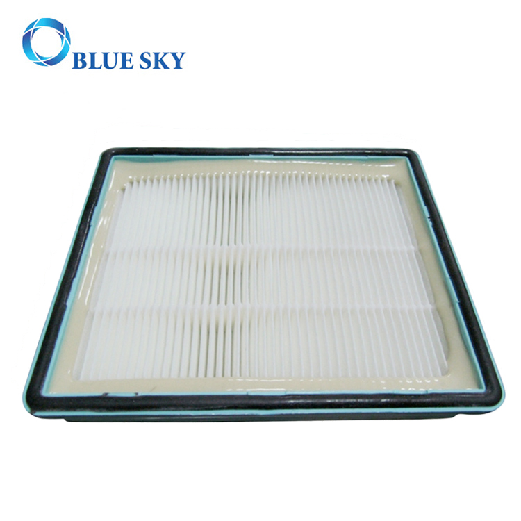 H10 HEPA Filters for Philips FC8520 FC8525 FC8575 Vacuum Cleaners