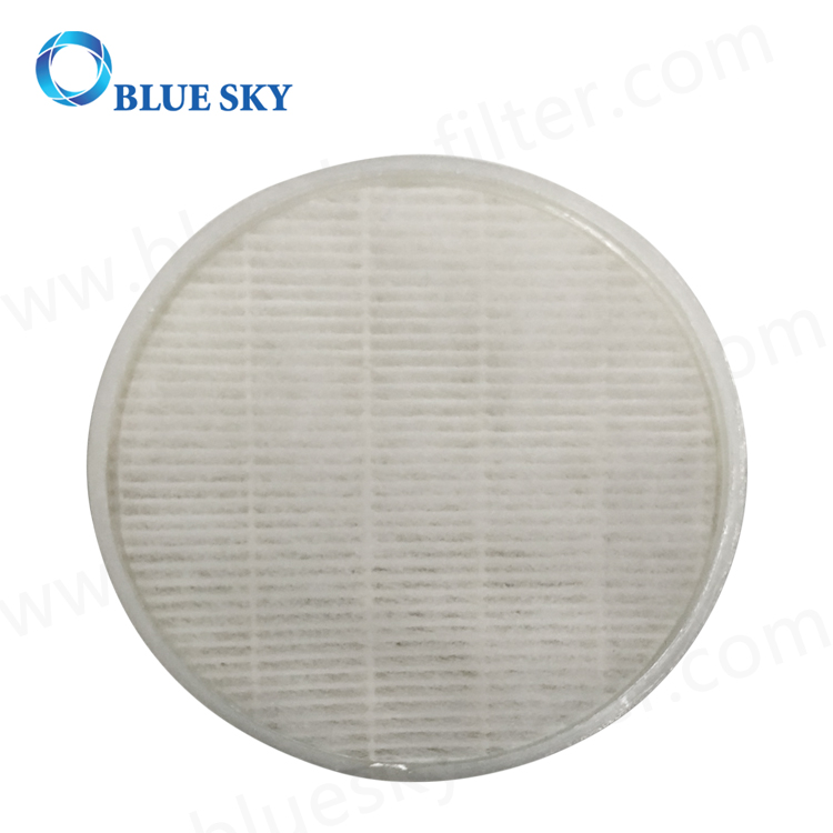 HEPA Filters for Dyson DC17 Vacuums Part # 911235-01