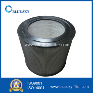 Air Purifier HEPA Filters for Honeywell 29500 50300 53000 83163 83168